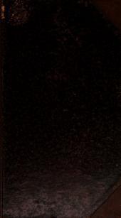 De dichtwerken van Bilderdijk: Volume 12