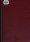 Complete Manual of the Beale Shorthand (simplified Phonography) ...