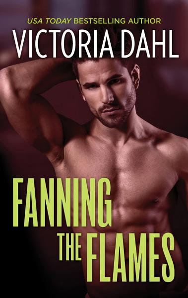 Download Fanning the Flames Book