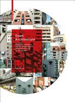Open Architecture PDF