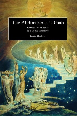 The Abduction of Dinah PDF