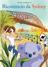 Ricomincio da Sydney
