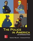Loose Leaf Walker  Police in America