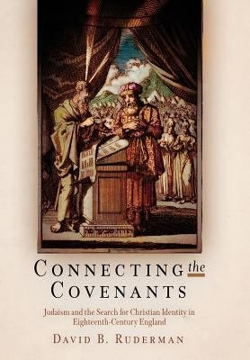 Connecting the Covenants PDF