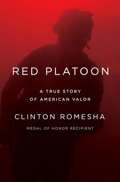 Download Red Platoon Book
