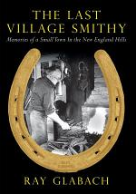 The Last Village Smithy