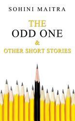 The Odd One   Other Short Stories PDF