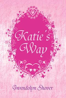 Katie s Way