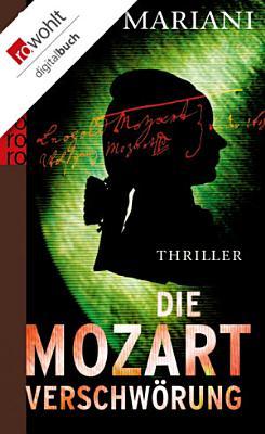 Die Mozart Verschw  rung PDF