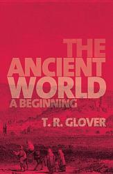 The Ancient World Book PDF