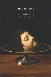 The Severed Head Book PDF