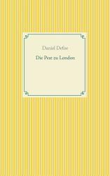 Die Pest zu London PDF