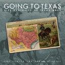 Going to Texas PDF