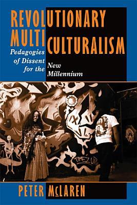 Revolutionary Multiculturalism