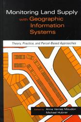 Monitoring Land Supply with Geographic Information Systems PDF