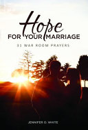 Hope for Your Marriage PDF