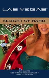Sleight of Hand: Las Vegas
