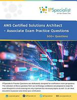 AWS Certified Solutions Architect   Professional Complete Study Guide  PDF