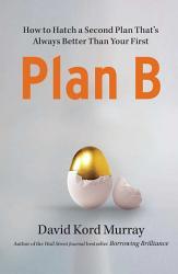 Plan B Book PDF