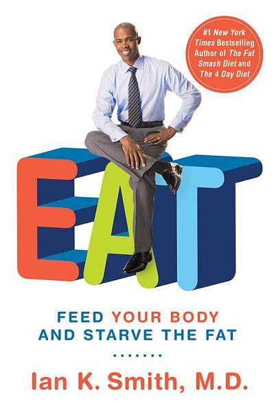 Download EAT Book