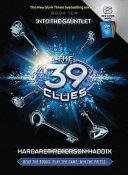 The Black Book of Buried Secrets PDF