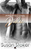 Protecting Julie  A Navy SEAL Military Romantic Suspense PDF