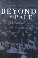Beyond the Pale PDF