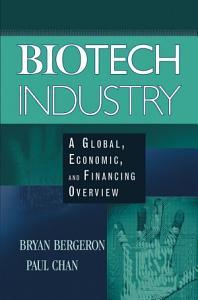 Biotech Industry PDF