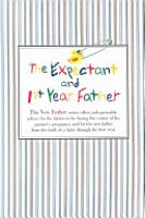 The Expectant Father and the New Father PDF