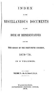 Miscellaneous Documents PDF
