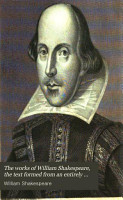 The works of William Shakespeare  the text formed from an entirely new collation of the old editions  with notes   c   by J P  Collier   With  Notes and emendations to the text of Shakespeare s plays PDF