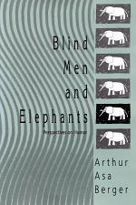 Blind Men and Elephants