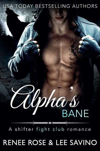 Alpha's Bane