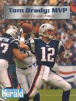 Tom Brady: MVP