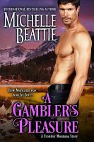 A Gambler s Pleasure PDF