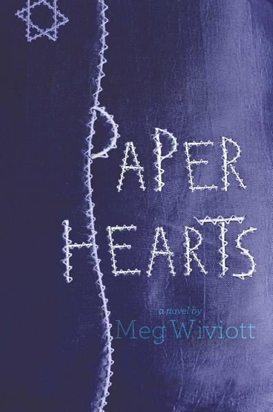 Download Paper Hearts Book