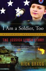 I Am A Soldier Too Book PDF