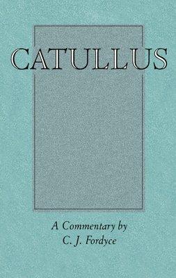 Catullus PDF