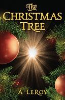 The Christmas Tree Book PDF