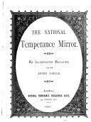 The Temperance Mirror ...