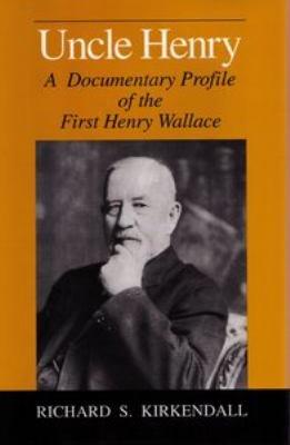 Uncle Henry PDF