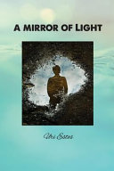 Download A Mirror of Light Book