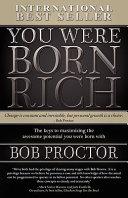 You Were Born Rich PDF