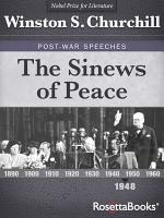 The Sinews of Peace, 1948