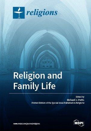 Religion and Family Life PDF