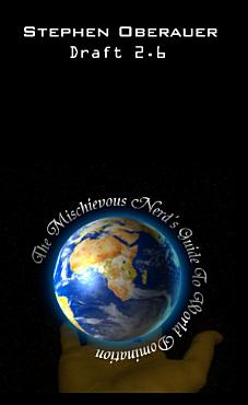 the Mischievous Nerd s Guide to World Domination PDF