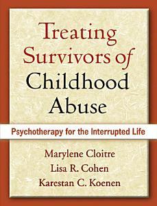 Treating Survivors of Childhood Abuse PDF