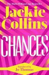 Chances PDF