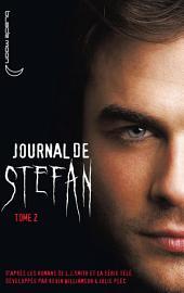 Journal de Stefan 2