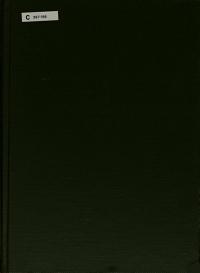 The Southern Lumberman PDF